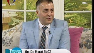 Burun Ameliyatlarının Riskleri Burun Ucu Düşmesi Burunda Çökme ve Tedavisi Bölüm1