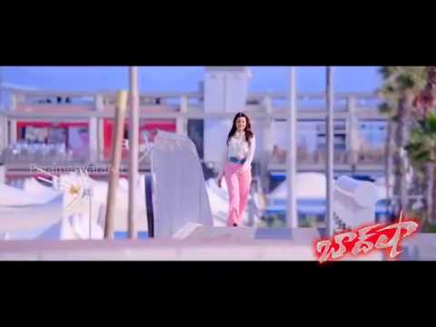 Daimond Girl - (TeluguWap.cc).mp4