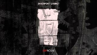 Watch Davenport Cabinet These Bodies video