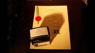 видео Особенности юридического перевода