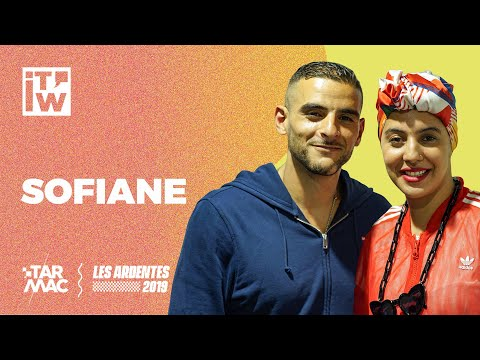Youtube: Sofiane, l'interview mise au point.