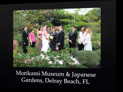 South Florida Photography Great Wedding Memory 2 Lo Doovi