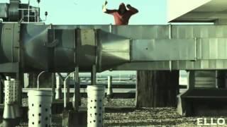 Ёлка - Около тебя (HD VIDEO)