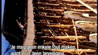 geheimen van de Eiffeltoren (documentaire)