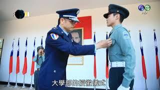 國防線上-國防大學理工學院特別報導