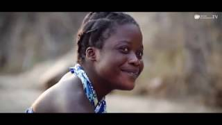 Seiko? (Why?) | African Short Film | 2016