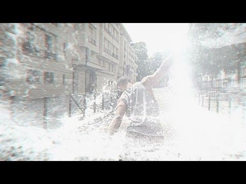 GRAVITY (Short Film 2012 HD)