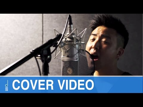 Wang Lee Hom (王力宏) - Still in Love With You (依然愛你) - David Choi Cover