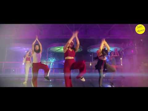 nikle-current-song-status-neha-kakkar-|-jassi-gill-|-jaani