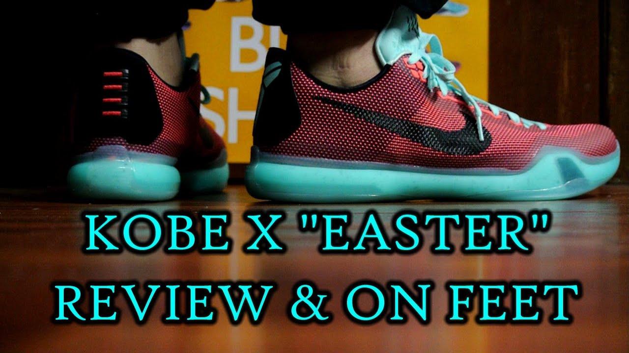 Nike Kobe X (10)