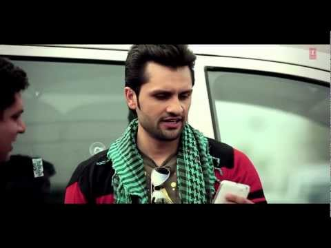 LABH HEERA FULL VIDEO SONG MEHARBANIYAN |...