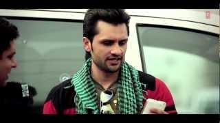 LABH HEERA FULL VIDEO SONG MEHARBANIYAN | MEHARBANIYAN (THANKS)