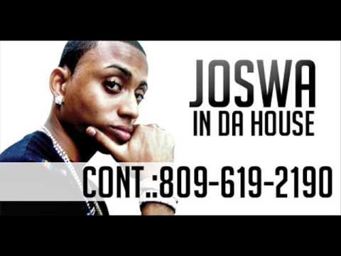 Lapiz Conciente Ft. Joswa In Da House / Jhon Wayne – Yo Quisiera (REMIX 2)