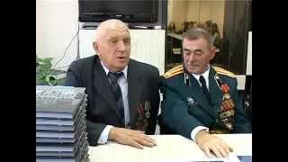 Владимир Поваров, директор Нововоронежской АЭС: «Мы извлекли уроки из трагедии на Чернобыльской АЭС»