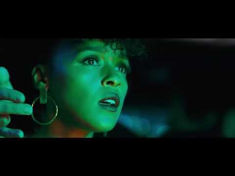 «Antebellum» («До Гражданской войны»), 2020, тизер трейлер HD (анл.)