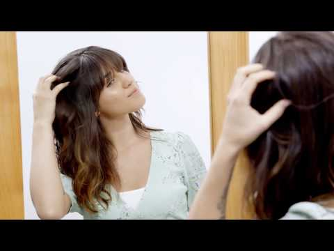 how-to-get-celebrity-hair-from-home-|-organic-hair-hacks