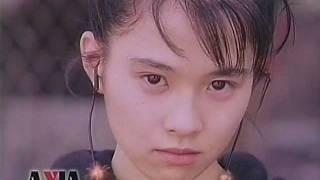 1994年. 1994年. 1994年. チャンネル登録お願いします。 ⇒ CM. 1994年. ...