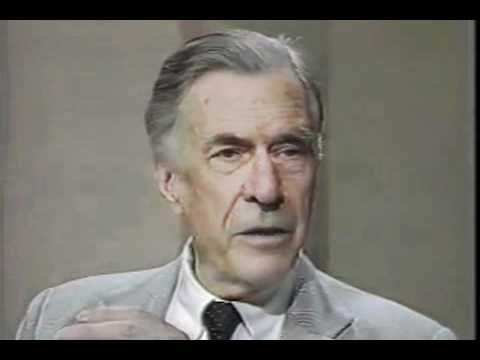 John Kenneth Gailbraith - The Ashes of Capitalism and the Ashes of Communism - 1984