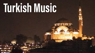 Turkish background music no copyright | 3 | Turkey music | Arabic Arabian Middle east Islamic music