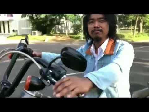 Dilan versi dodit mulyanto stand up lucu