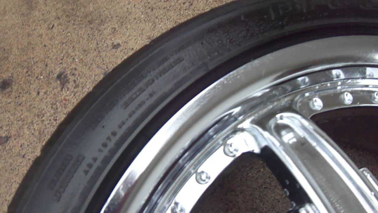 Craigslist Rims For Sale Youtube
