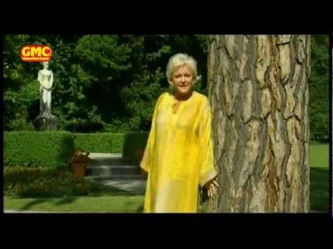 Angelika Milster - Gold von den Sternen