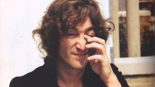 John Lennon - Bless you (Subtitulado)