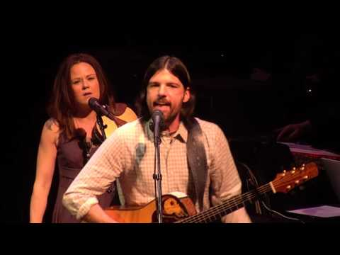 True Sadness - The Avett Brothers - 2/18/2017