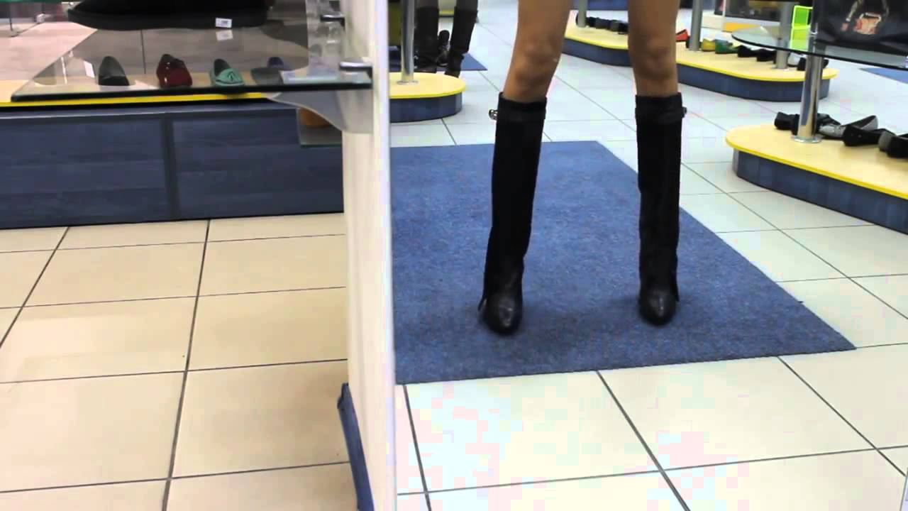 купить женскую осеннюю куртку в минске - YouTube