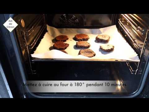recette-cookies-noix-de-coco-chocolat-sans-sucre-régime