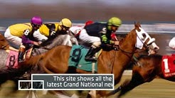 Grand National Odds