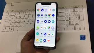 Motorola One Power (P30, P30 Note) FRP/Google Lock Bypass Android 8.1.0 without PC