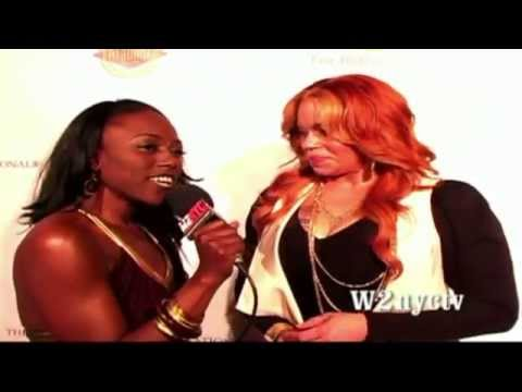 WELCOME2NYC TV EPISODE 1 FULL LENGTH