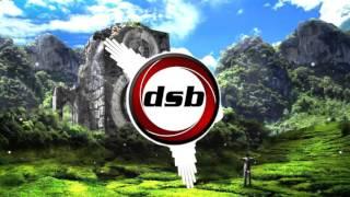 Play Hoohah (Radio Edit)