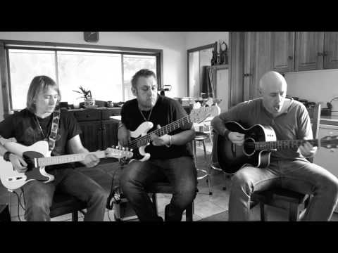 Jason Aldean - Night Train (As Covered By The Wolfe Brothers)