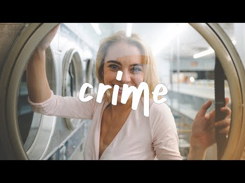 Grey - Crime ft. Skott (Lyric Video)