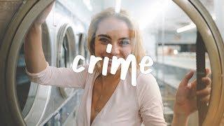 Grey - Crime ft. Skott (Lyric Video)