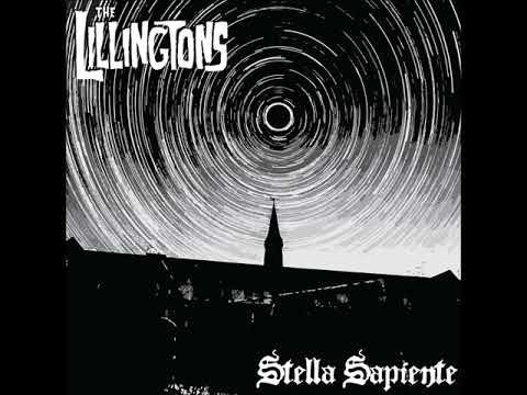 The Lillingtons - Stella Sapiente (Full Album Stream)