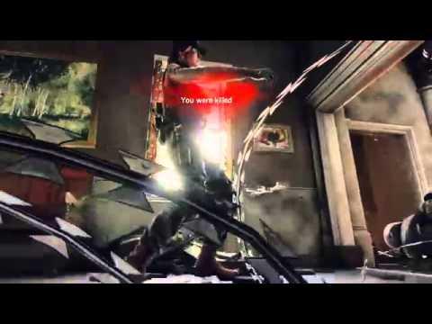 BMX-TONGAN-4LIFE's Live PS4 Broadcast