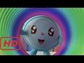 Малышарики - Новые серии - Догонялки (72 серия) Обучающие мультики  для малышей 1,2,3,4 �