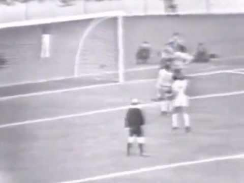 Copa do Mundo 1962 - Brasil x Inglaterra - YouTube bb664360d270c