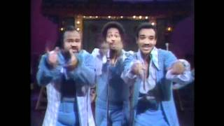 Watch 5th Dimension Medley video