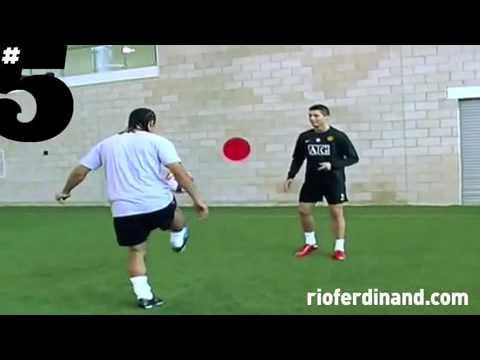 Juventus Valencia Tickets