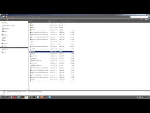 Uberstrike Hd Hack half complete.. 4.4.2