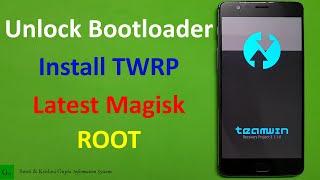 c3701a root Mp4 HD Video WapWon