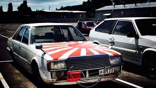 видео Автомобили Nissan Laurel: продажа и цены