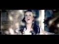Katy Perry - Firework Subtitulos (Ingles y Español)