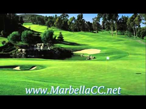 Marbella Country Club – A Luxury Lifestyle Experience by the Pacific