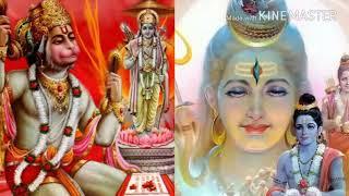 हनुमान चालीसा सबसे अच्छा भजन morning bhajan Hanuman Chalisa
