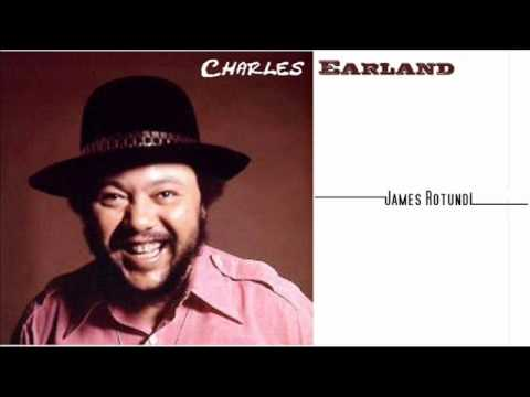 Charles Earland - Sweet Love